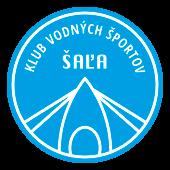 Vodaci Sala